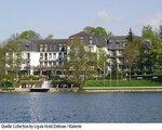 Wyndham Garden Bad Malente Dieksee, Lubeck (DE) - namestitev