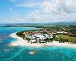 Grand Paradise Playa Dorada, Dominikanska Republika - last minute počitnice
