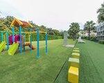 Sugar Marina Resort - Art, Phuket (Tajska) - last minute počitnice