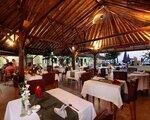 Bali Seascape Beach Club, Denpasar (Bali) - last minute počitnice