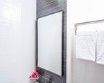 Hotel 81 - Selegie, Singapur - namestitev