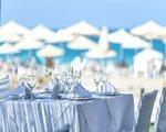 Minos Mare Royal, Chania (Kreta) - last minute počitnice