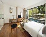 Woodlands Suites Serviced Residences, Last minute Tajska