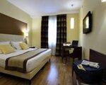 Best Western Grand Hotel Guinigi, Pisa - last minute počitnice