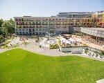 Hotel Aquarius Spa, Varšava (PL) - namestitev