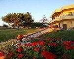 Kreta Natur Apartments, Heraklion (otok Kreta) - last minute počitnice