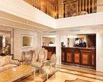 Grand Hotel Halic, Istanbul-Sabiha Gokcen - last minute počitnice
