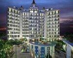 Park Hotel Clarke Quay, Singapur - last minute počitnice