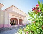 Aqua-mar Hotel Apartamento, Faro - last minute počitnice