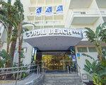Azuline Hotel Coral Beach, Ibiza - namestitev