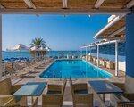 Stalis Hotel, Heraklion (Kreta) - last minute počitnice