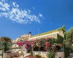 Xenios Loutra Village Beach Hotel, Thessaloniki (Chalkidiki) - namestitev