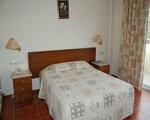 Hotel M. Moniatis, Larnaca (jug) - last minute počitnice