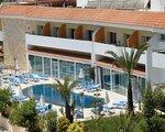 Hotel M. Moniatis