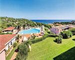 Grand Hotel Porto Cervo, Alghero (Sardinija) - last minute počitnice