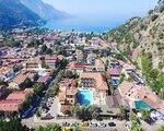 Belcehan Beach Hotel, Dalaman - last minute počitnice