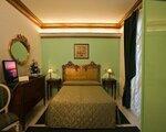Grand Hotel Michelacci, Pescara - namestitev