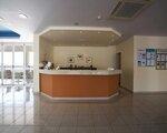 Hotel Ziakis, Rhodos - namestitev