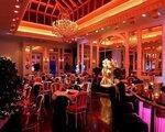 Grand Palace Hotel, Riga (Latvija) - last minute počitnice