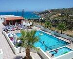 Camari Garden Hotel Apartments, Chania (Kreta) - namestitev