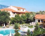 Pythos Studios & Apartments, Kefalonia - last minute počitnice