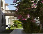Emerald Hotel, Rhodos - namestitev