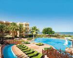 Grand Hyatt Muscat, Muscat (Oman) - namestitev