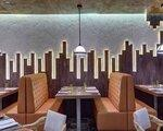 Royalton Negril Resort & Spa, Montego Bay (Jamajka) - namestitev