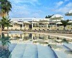 Riva Marina Resort, Bari - namestitev
