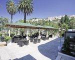 Grand Hotel Park, Dubrovnik (Hrvaška) - namestitev