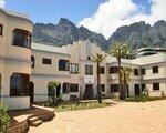 Camps Bay Resort, Capetown (J.A.R.) - last minute počitnice