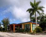 Islazul Villa Mirador De Mayabe, Holguin - last minute počitnice