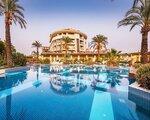 Sunis Evren Beach Resort Hotel & Spa, Antalya - last minute počitnice