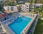 Porto Platanias Village Resort, Chania (Kreta) - namestitev