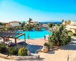 Natura Park Village Hotel, Kos - last minute počitnice