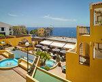 Apartamentos Albatros, Kanarski otoki - Tenerife, last minute počitnice