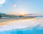 Royal Atlantis Spa & Resort, Antalya - last minute počitnice