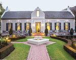 Grande Roche Hotel & Restaurant, Capetown (J.A.R.) - namestitev