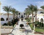 Club Reef Village, Sharm El Sheikh - namestitev