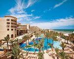 Mövenpick Resort & Marine Spa Sousse, Monastir (Tunizija) - last minute počitnice