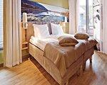 Break Sokos Hotel Levi, Kittila - last minute počitnice