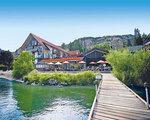Summerland Waterfront Resort, Kelowna - namestitev
