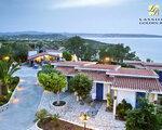 Lassion Golden Bay Hotel & Resort, Sitia - last minute počitnice
