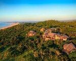 Oceana Beach & Wildlife Reserve, Port Elizabeth (J.A.R.) - namestitev