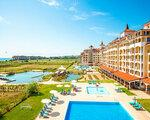 Hotel Sunrise All Suites Resort, Varna - namestitev