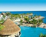 Laguna Beach Hotel & Spa, Port Louis, Mauritius - namestitev