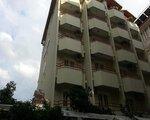 Mola Hotel, Antalya - namestitev