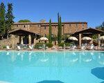 Antico Borgo Casalappi, Florenz - last minute počitnice