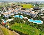 Seaden Sea World Resort & Spa, Turčija - iz Graza, last minute počitnice