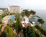 Aska Bayview Resort, Antalya - last minute počitnice